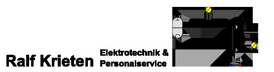 Krieten Elektrotechnik & Personalservice